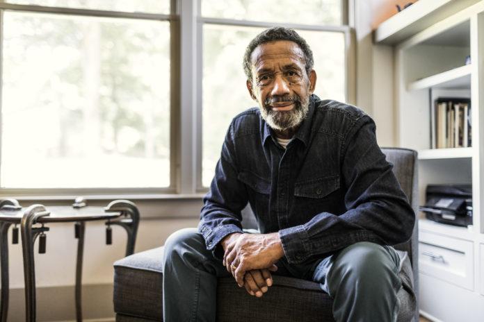 Understanding Health Disparities in Prostate Cancer