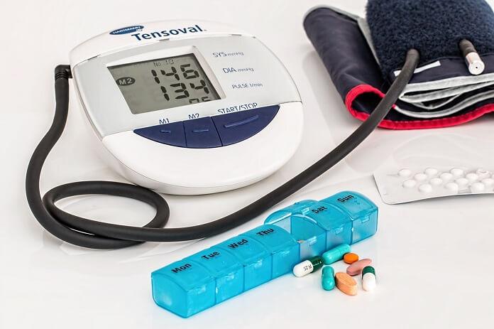 Treating Hypertension Based On Race