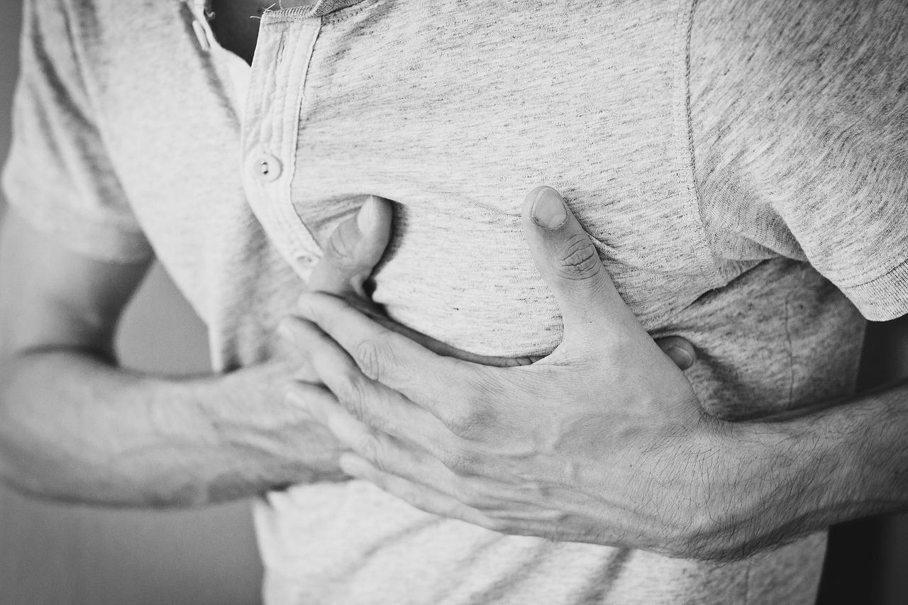 Heart Failure Risk with Diabetes Mellitus Treatment in Patients