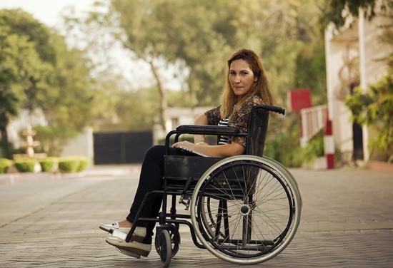 Challenges Among Women & Minorities With Multiple Sclerosis
