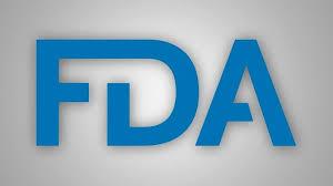 Astellas & Pfizer's Enzalutamide Receives FDA-Approval for Treatment of Metastatic Castration-Sensitive Prostate Cancer