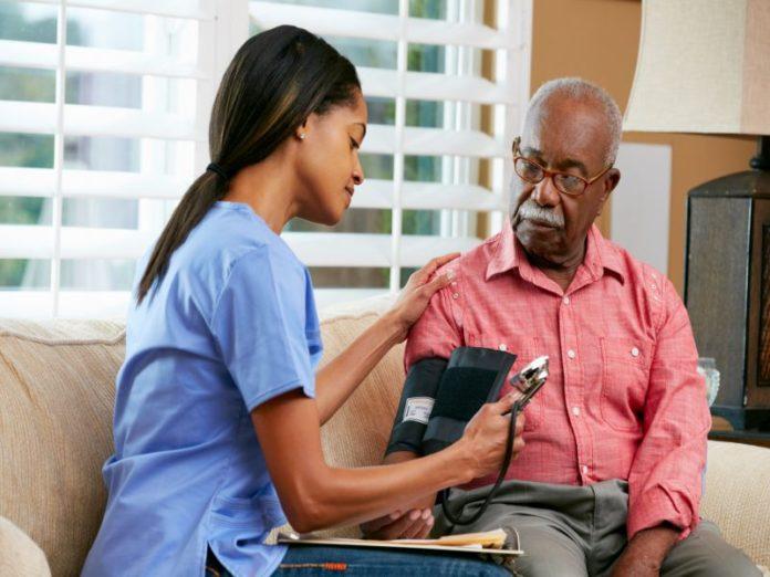 Strategies for Successful Minority Patient Recruitment