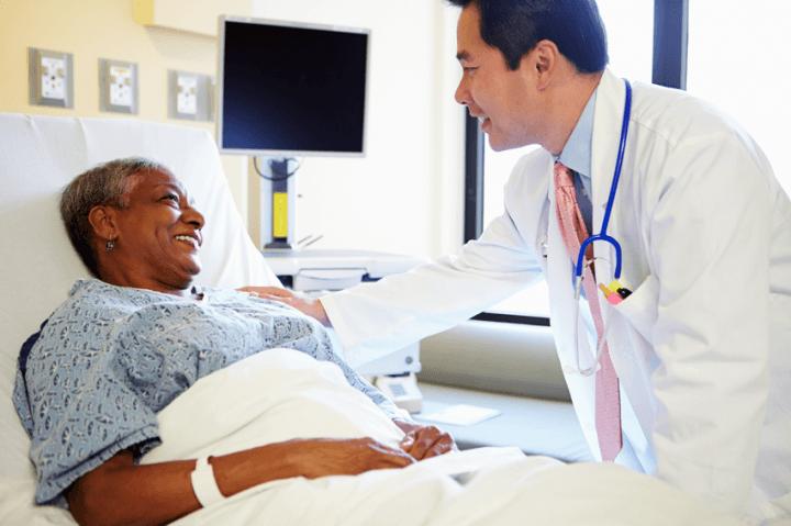 Should You Participate In A Clinical Trial?