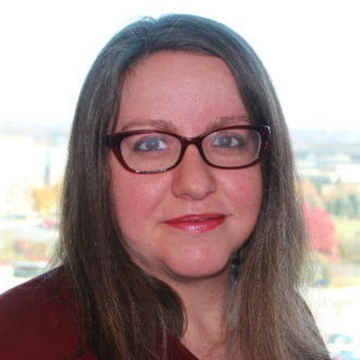 Dr. Talia Wegman Talks Genetic & Molecular Testing in Latinx Cancer Patients