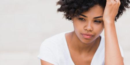 Symptoms of Fibroids More Severe In Black Patients