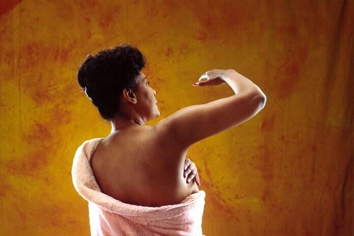 Burden of Pre-, Postmenopausal Breast Cancer Up Worldwide