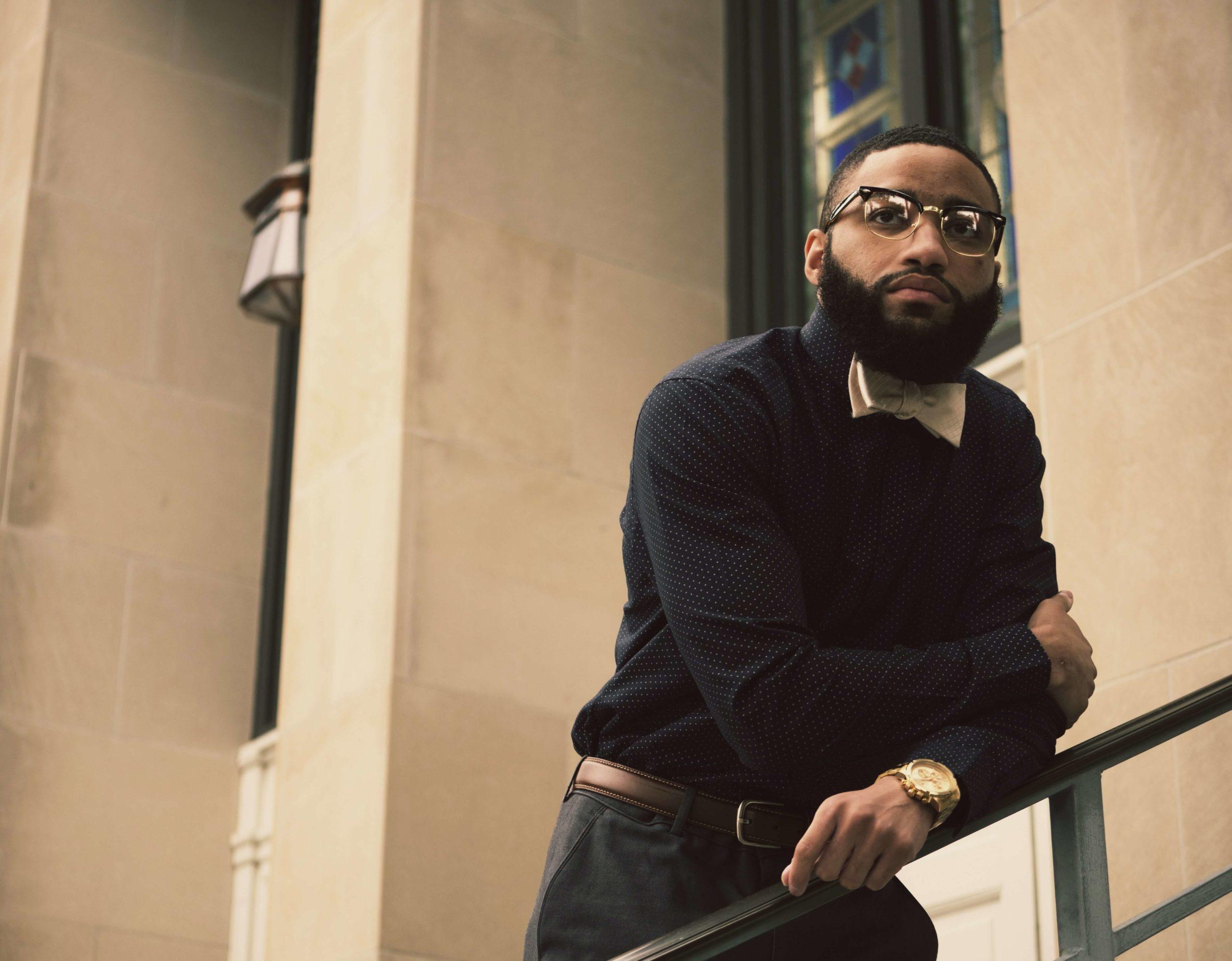 Black Men Experience More Prostate Cancer Treatment Regret