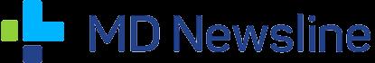 MDNewsline