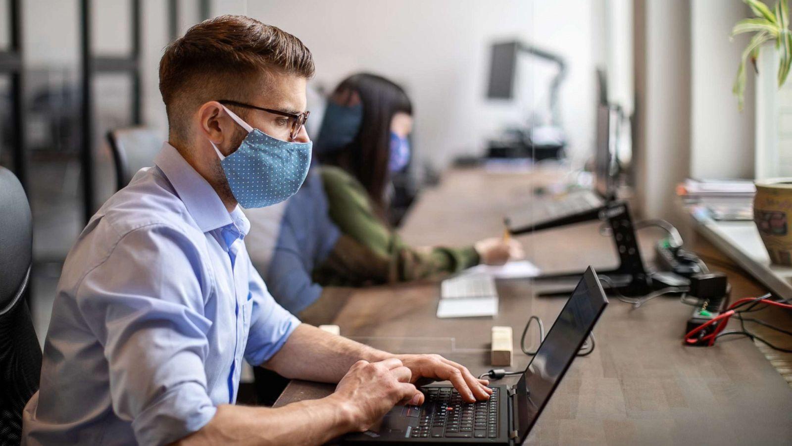 FBI Says U.S. Health Care System Under Ransomware Threat