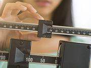 Online Program, Population Health Management Combo Aids Weight Loss