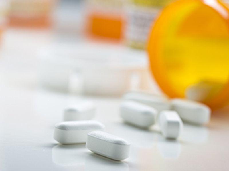 AHA: Sotagliflozin Beneficial for T2DM With Heart Failure