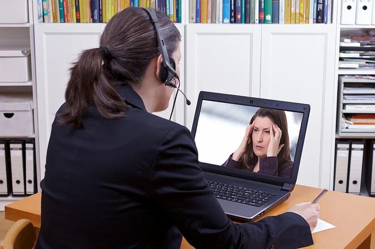 AMA Pushes for Widespread Telehealth Adoption