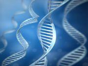 ASH: CRISPR-Cas9 Gene Editing Promising in TDT, SCD
