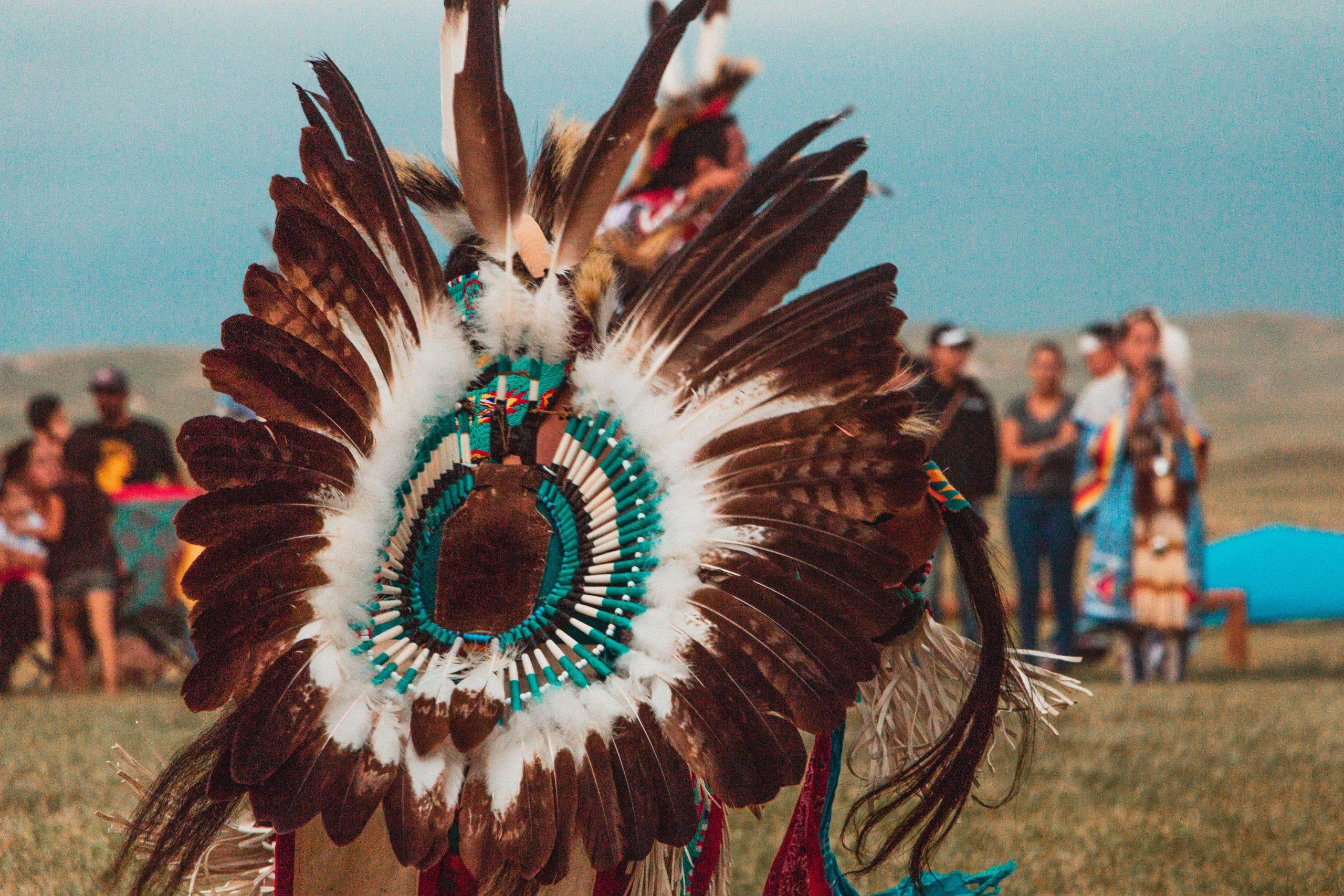Diabetes Disparities and Native American Service Members