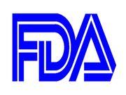 Hahn Resigns as Head of FDA, Dr. Janet Woodcock New Interim Chief