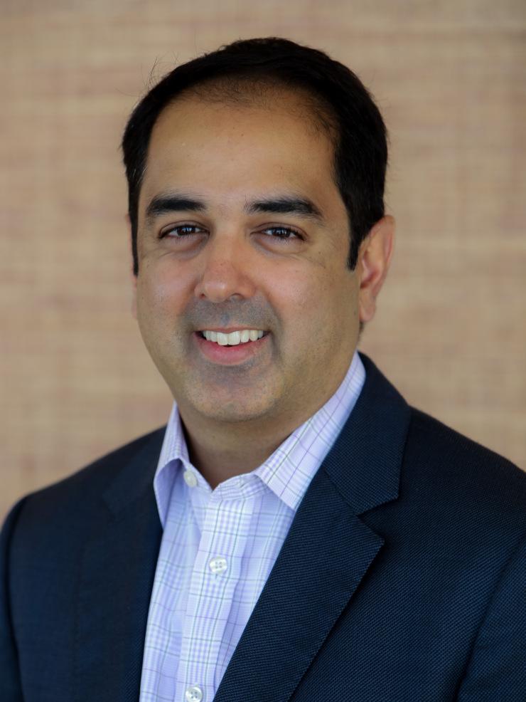 Dr. Rishi Singh: Risk Factors for Wet AMD