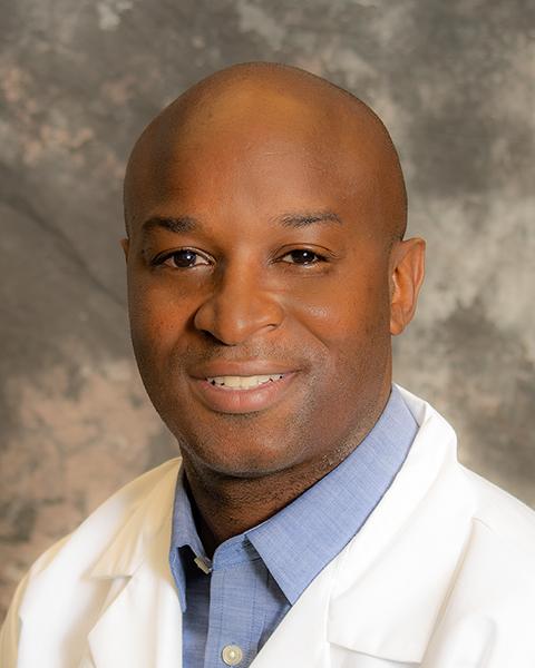 Dr. Nii Darko: Why Doctors Should Podcast