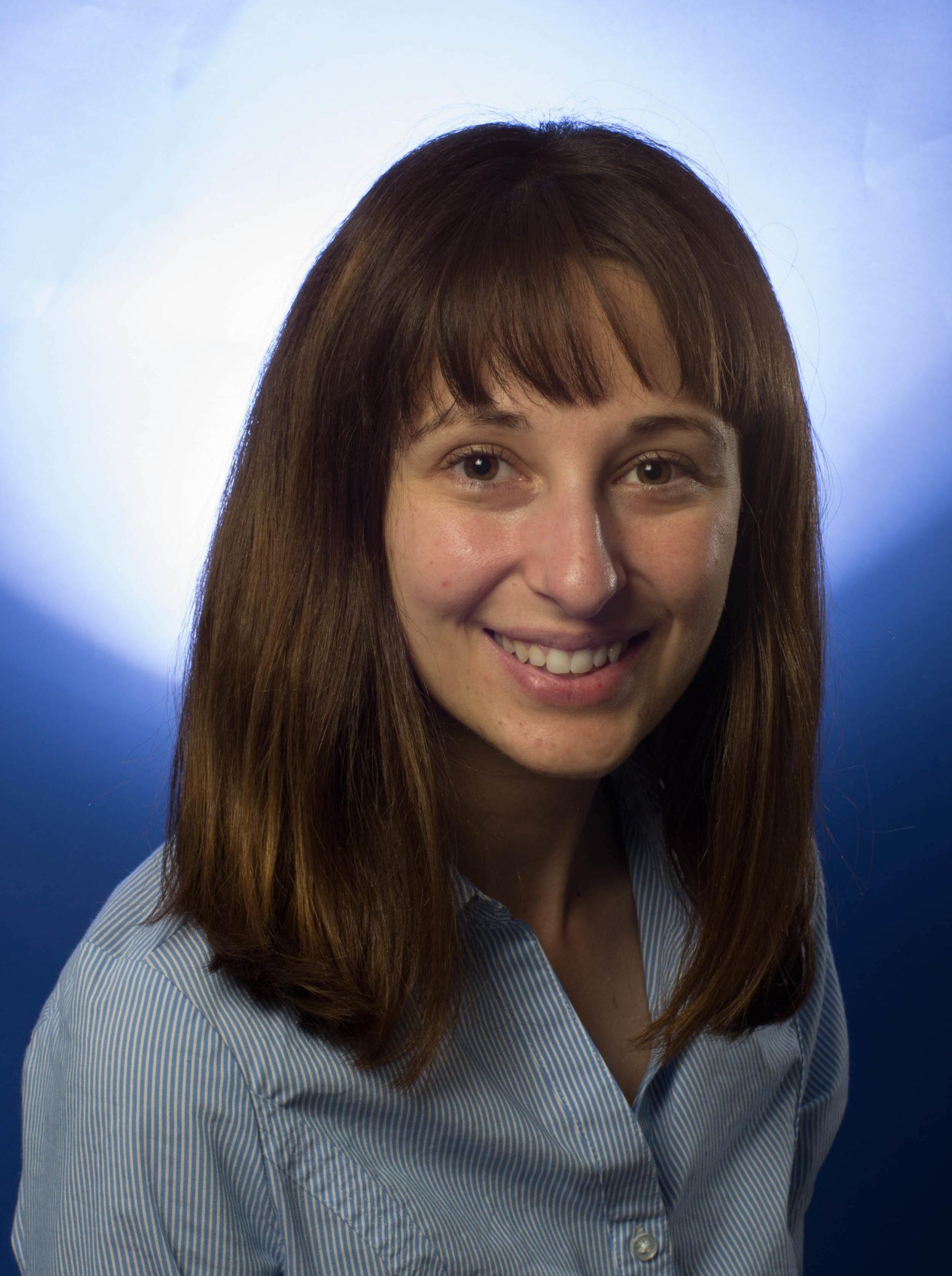 Dr. Alexis Smith on Providing Culturally Sensitive Care