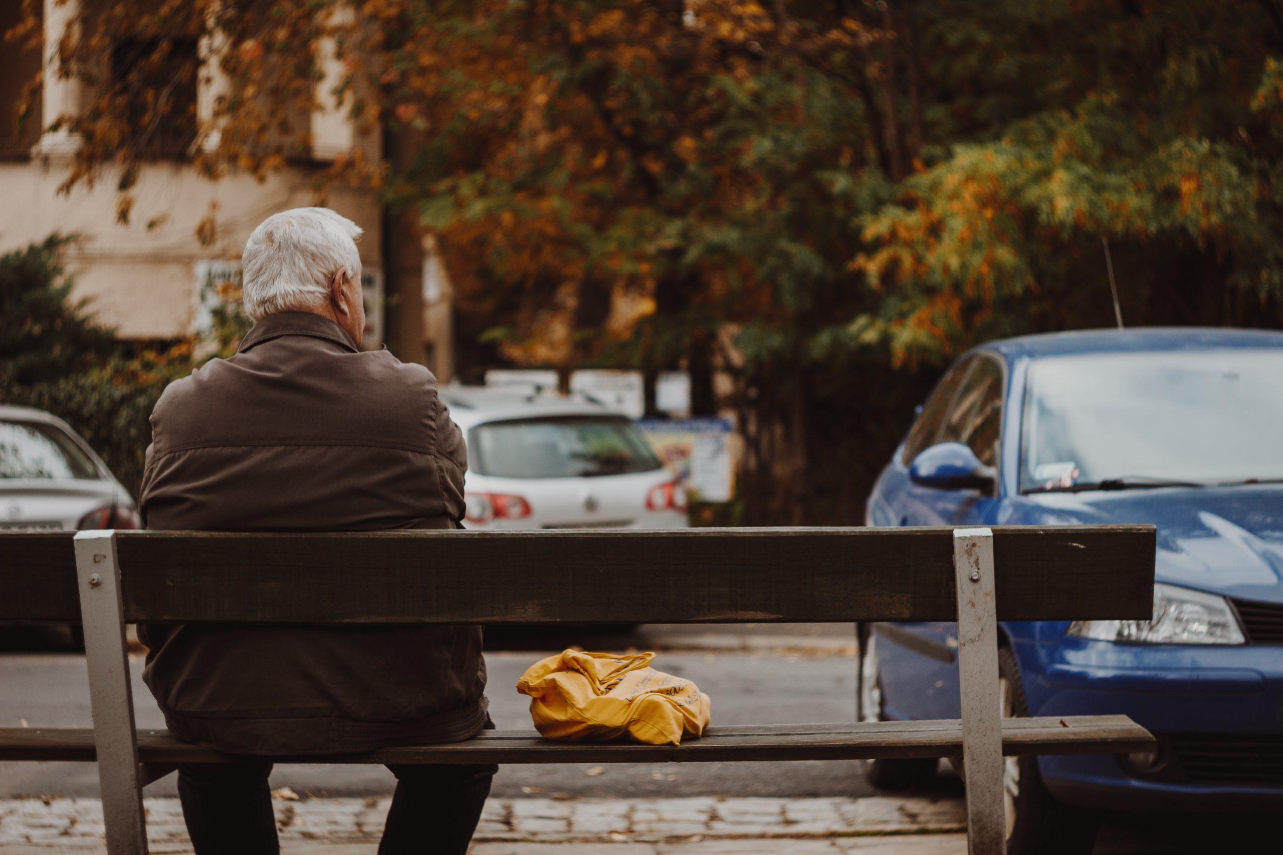 Bone Mass and Prostate Cancer Risk