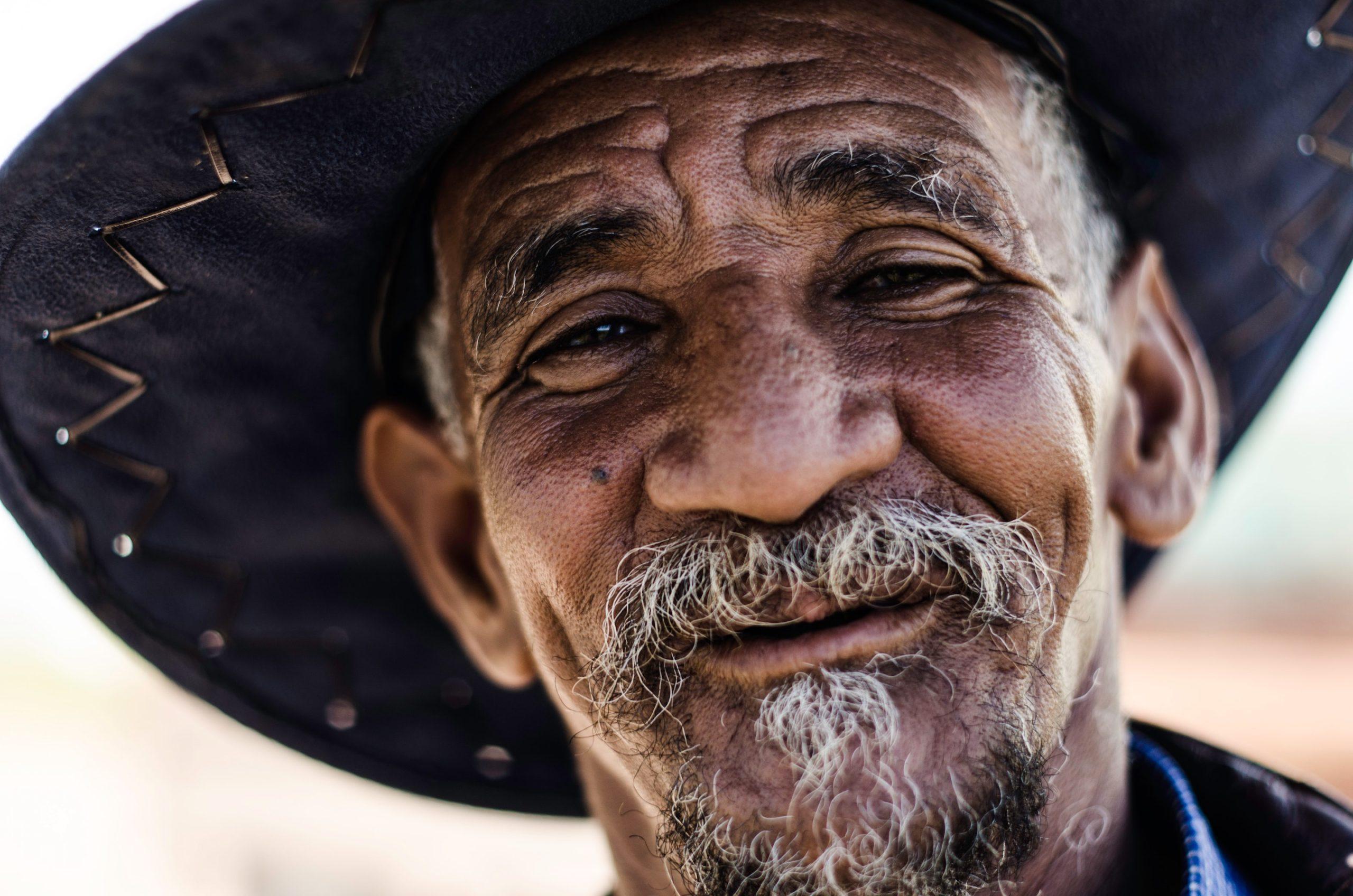 Characterizing Multiple Myeloma in Hispanic Americans