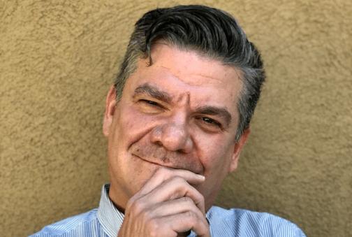 Dr. Andrew Cronyn: Providing LGBTQ-Culturally Sensitive Care