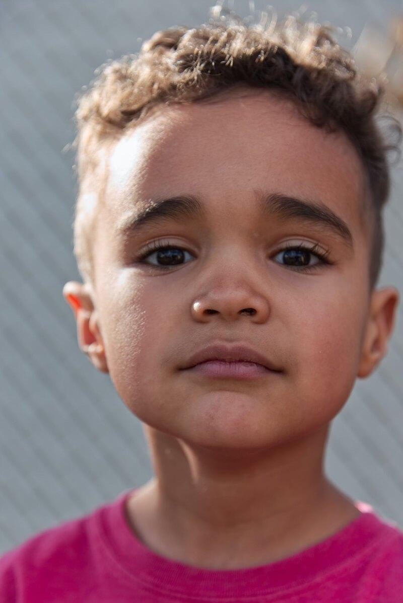ICD-Coded Asthma Disparities in Spanish-Preferring Latino Children