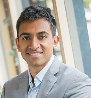 Dr. Murtaza Adam: Risk Factors for Wet AMD